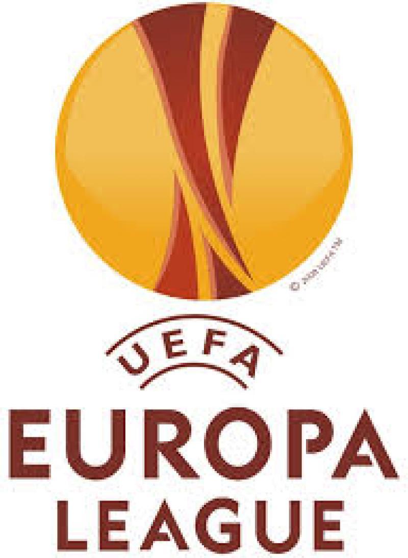 مسابقات فوتبال لیگ اروپا  ؛ فینال / مارسی -اتلتیکومادرید ؛اردیبهشت 97