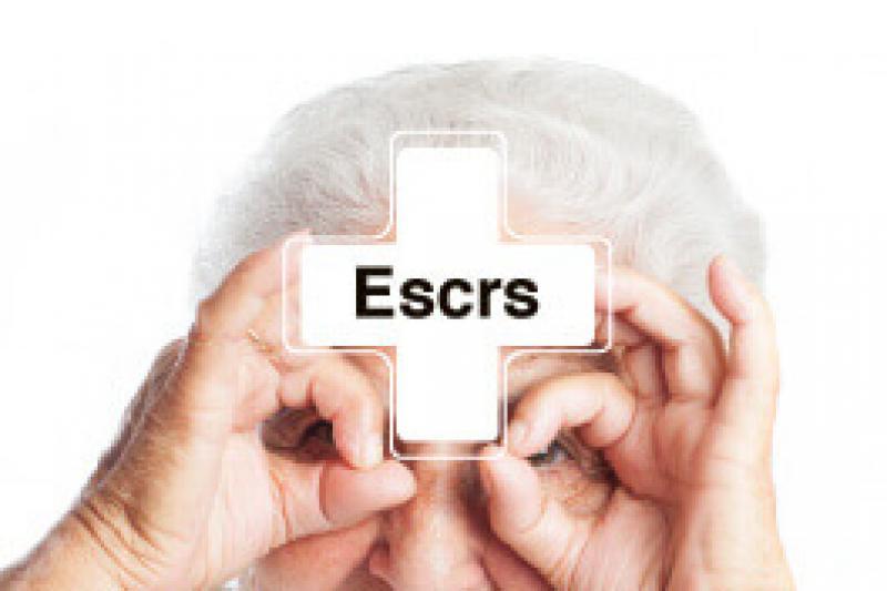تور نمایشگاهی ESCRS  چشم پزشکی  ؛مجارستان ,اتریش ,جمهوری چک - شهریور  و مهر 97