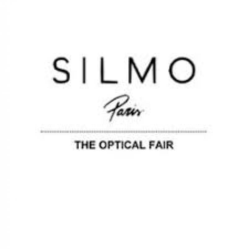 تور نمایشگاهی Silmo  عینک و اپتیک ؛ فرانسه,بلژیک و هلند - مهر 97