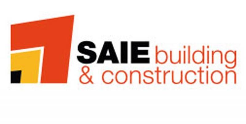 تور نمایشگاهی Saie ساختمان ؛سوئیس ,ایتالیا و اسپانیا - مهر و آبان 97