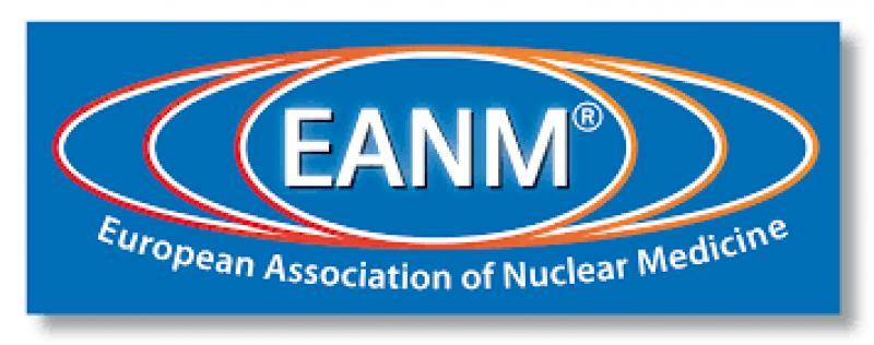 تور نمایشگاهی eanm  پزشکی هسته ای ؛ فرانسه,هلند و آلمان - مهر 97