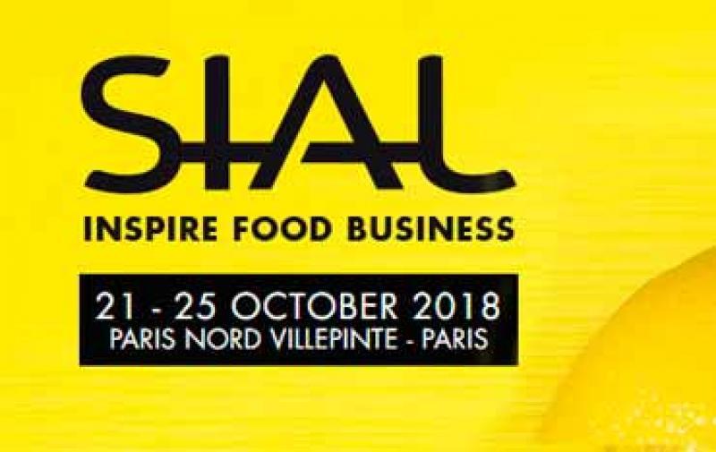 تور نمایشگاهی Sial صنایع غذایی ؛فرانسه - مهر و آبان 97