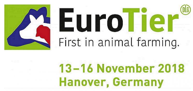 تور نمایشگاهی EuroTier دام و طیور ؛سوئیس ,ایتالیا و آلمان - آبان 97