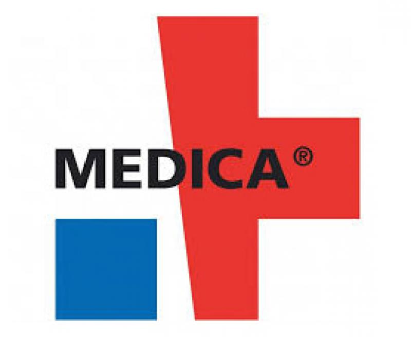 تور نمایشگاهی Medica تجهیزات پزشکی ؛فرانسه , آلمان و هلند - آبان 97