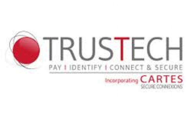 تور نمایشگاهی  TRUSTECH کارت هوشمند ؛فرانسه  - آذر 97