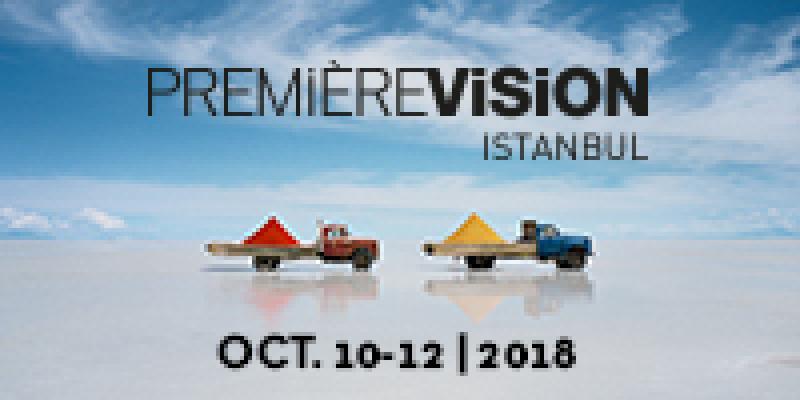 premierevision  ؛استانبول - مهر 97