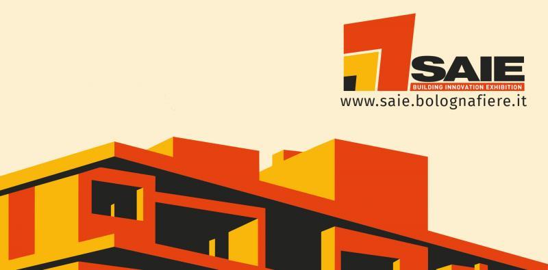 نمایشگاه ساختمان ؛ایتالیا - مهر 97