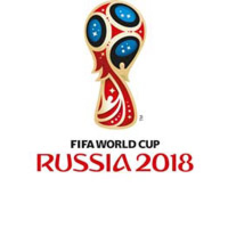 پخش زنده مسابقه فوتبال جام جهانی,نیمه نهایی ؛تهران - تیر 97