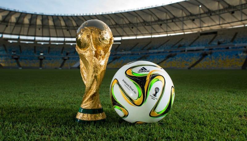 پخش زنده مسابقه فوتبال جام جهانی ,نیمه نهایی ؛تهران - تیر 97