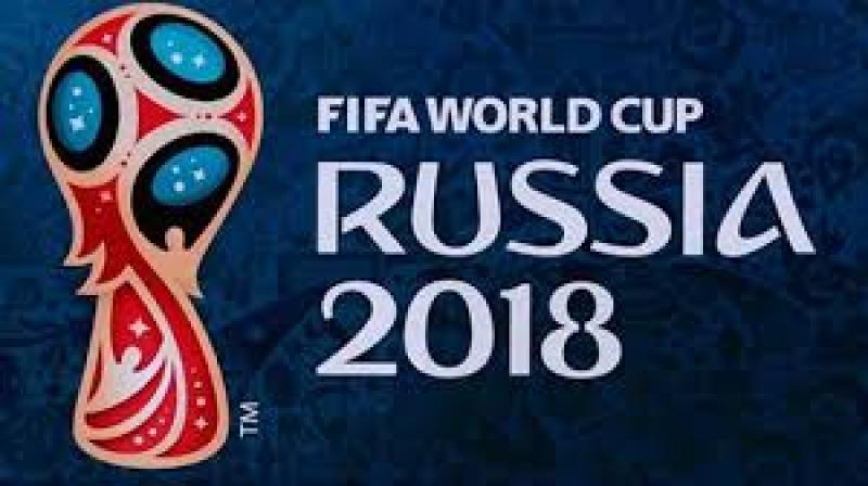 پخش زنده مسابقه فوتبال جام جهانی , فینال ؛تهران - تیر 97