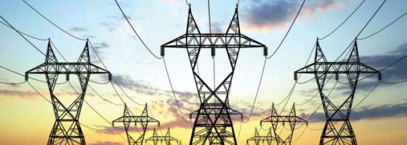 هجدهمین نمایشگاه بین المللی صنعت برق؛تهران - آبان 97