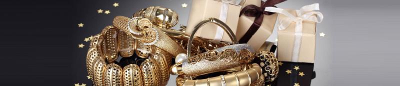 نمایشگاه فلزات گرانبها، طلا، جواهر، نقره، ساعت، سنگهای قیمتی، ماشین آلات و تجهیزات وابسته مشهد آذر 97