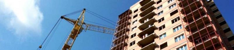 نمایشگاه مصالح ، تکنولوژی و تجهیزات نوین ساختمانی ؛شیراز - دی 97