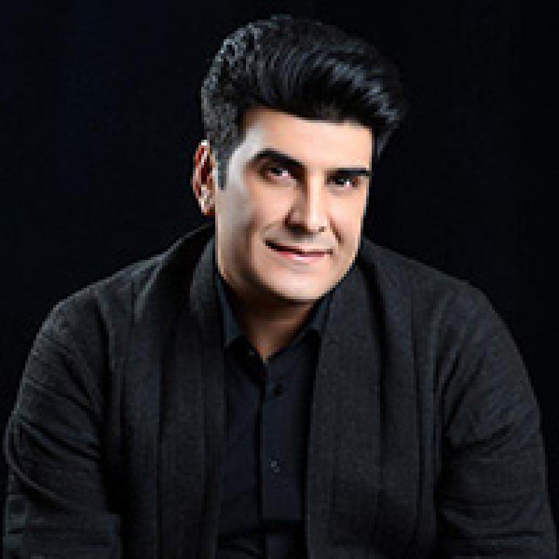 کنسرت حسین صفامنش ؛تهران - آذر 97