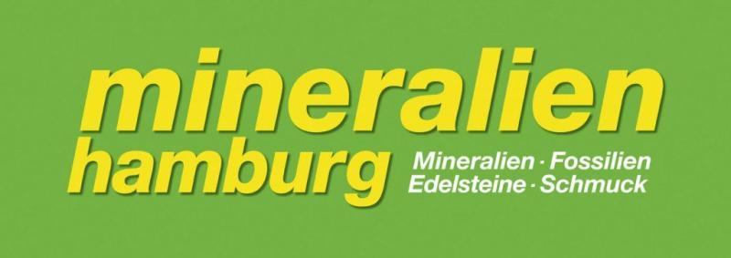 نمایشگاه بین المللی سنگ های معدنی و قیمتی Mineralien ؛ آلمان - 2018