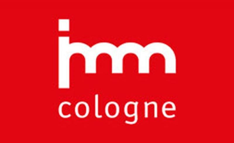 نمایشگاه بین المللی مبلمان و دکوراسیون داخلی IMM Cologne ؛آلمان - 2019