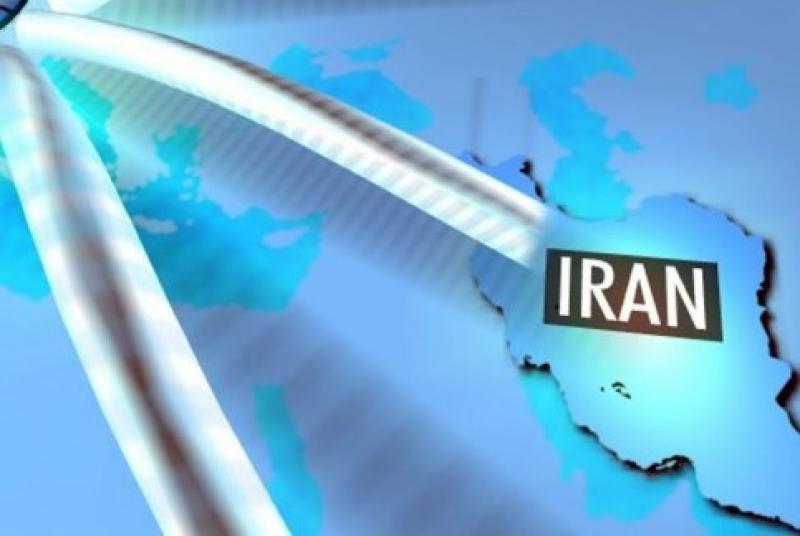 کنفرانس بین المللی سرمایه گذاری در ایران ؛تهران - بهمن 97