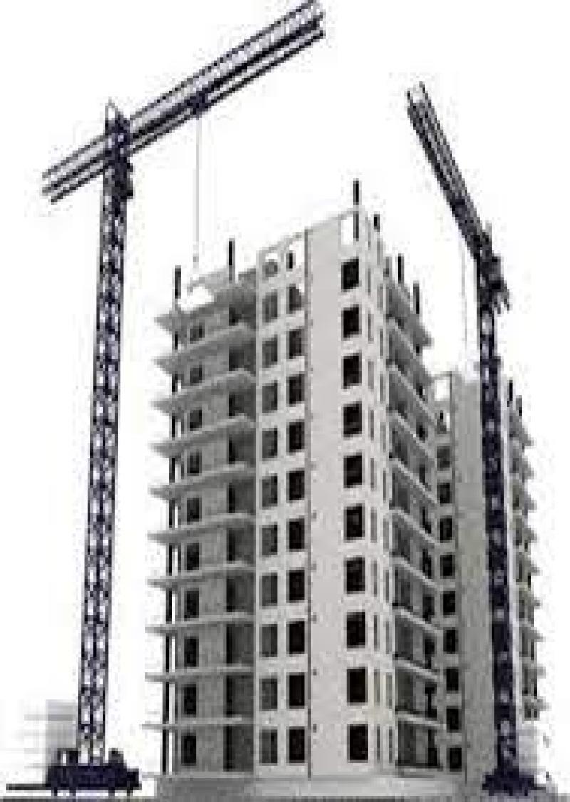 نمایشگاه بین المللی صنعت ساختمان و تاسیسات با گرایش برجها و ساختمانهای مرتفع مشهد 99