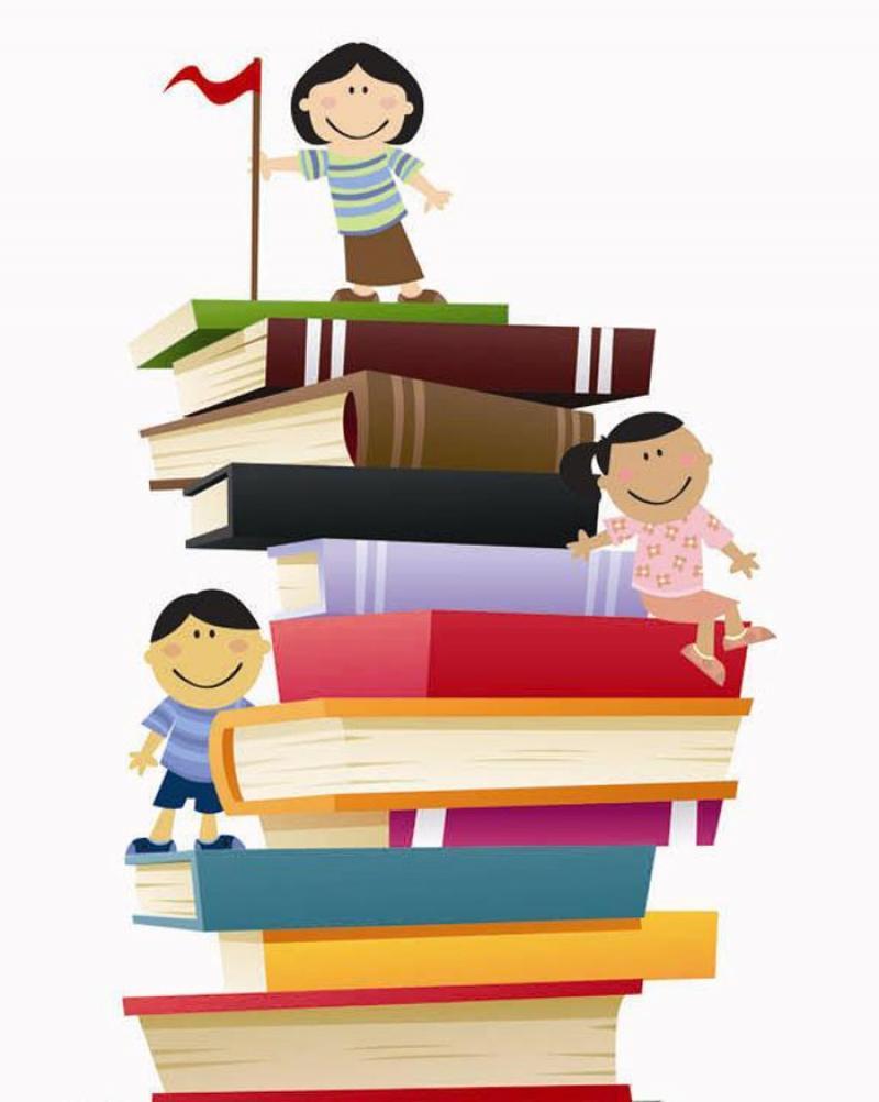 نمایشگاه کتاب ؛اهواز - بهمن 97