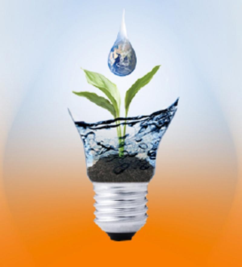 نمایشگاه صنعت آب و برق ,تاسیسات انرژی و صنایع وابسته  ؛ سنندج - اسفند 97