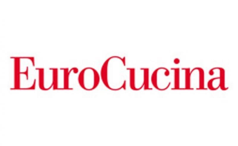 نمایشگاه لوازم آشپزخانه Eurocucina ؛ایتالیا 2019 - فروردین 98