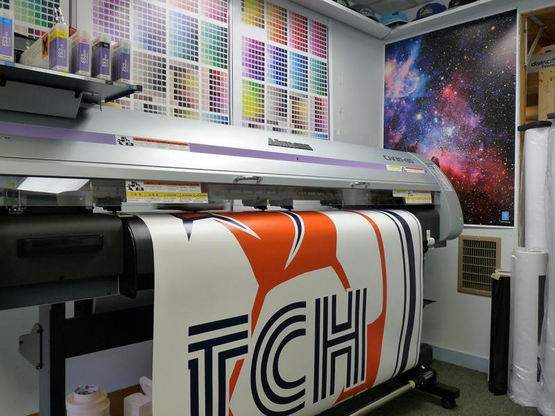 نمایشگاه ماشین آلات چاپ و بسته بندی ؛ تبریز - مرداد 98