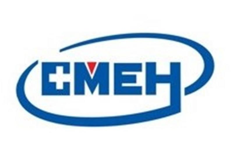 نمایشگاه تجهیزات پزشکی Cmeh  شانگهای ؛چین 2019 - تیر 98