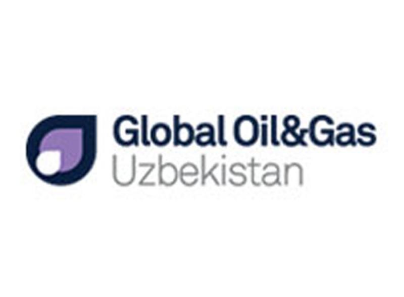 نمایشگاه نفت و گاز (OGU) تاشکند ؛ازبکستان 2019 - اردیبهشت 98