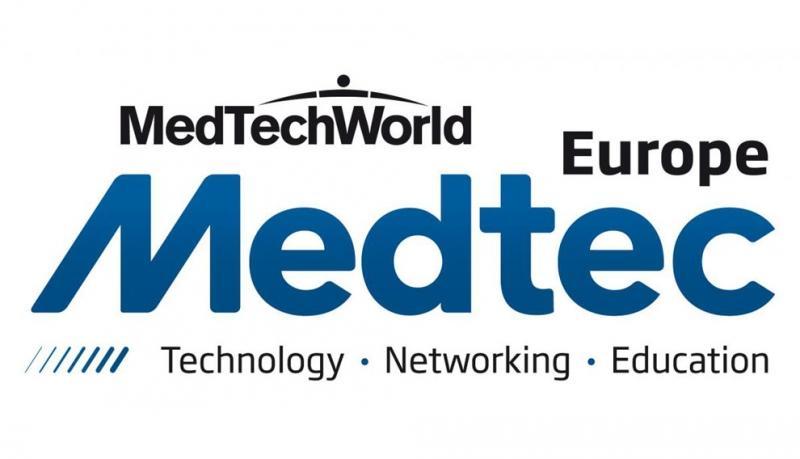 نمایشگاه تجهیزات پزشکی Medtec Europe نورنبرگ ؛آلمان 2019 - اردیبهشت و خرداد 98