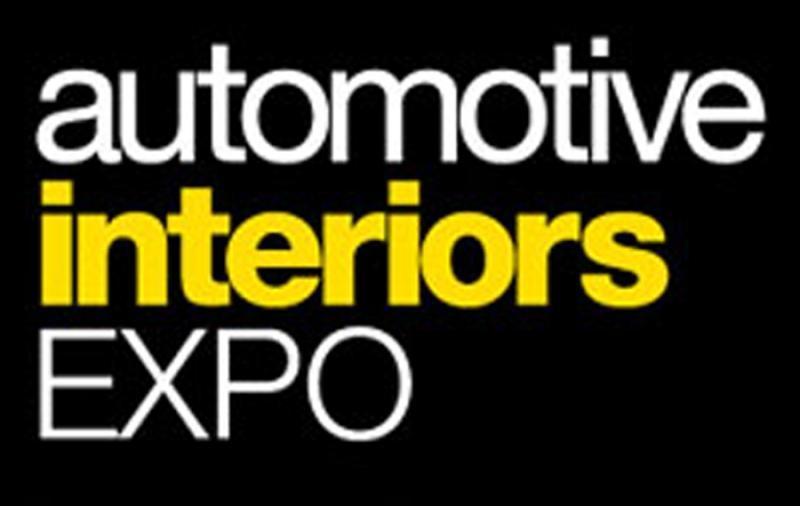 نمایشگاه طراحی داخلی خودرو automotive interiors expo اشتوتگارت ؛آلمان 2019 - اردیبهشت و خرداد 98