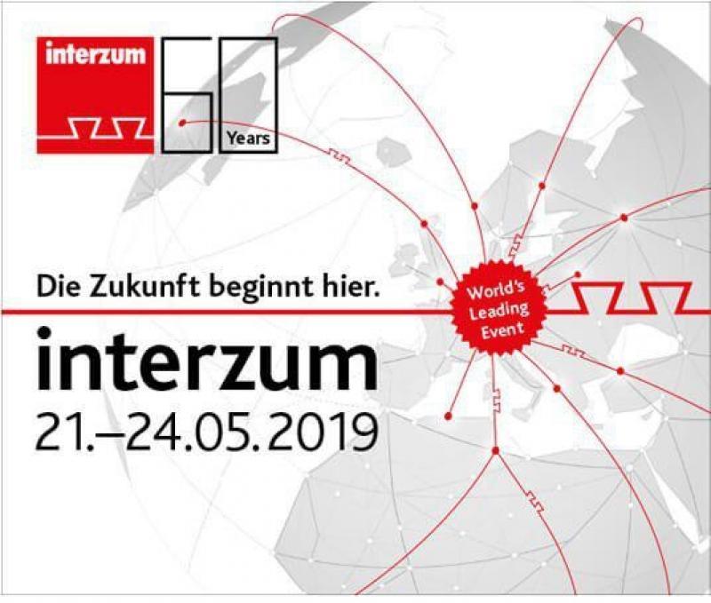 نمایشگاه دکوراسیون و طراحی داخلی Interzum  کلن ؛آلمان 2019 - اردیبهشت و خرداد 98