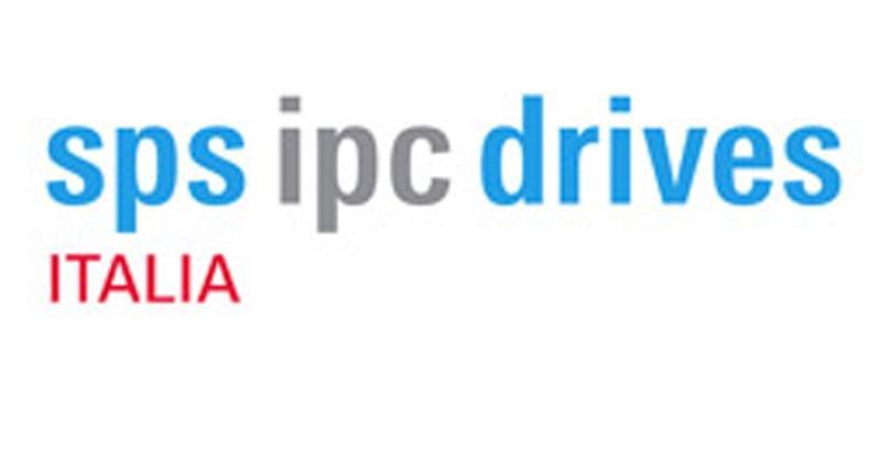 نمایشگاه اتوماسیون صنعتی SPS IPC Drives پارما ؛ایتالیا 2019 - خرداد 98