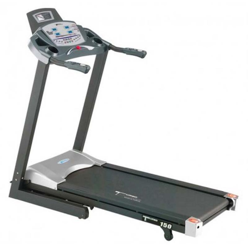 نمایشگاه ورزش و تجهیزات ورزشی ؛گرگان - تیر 98
