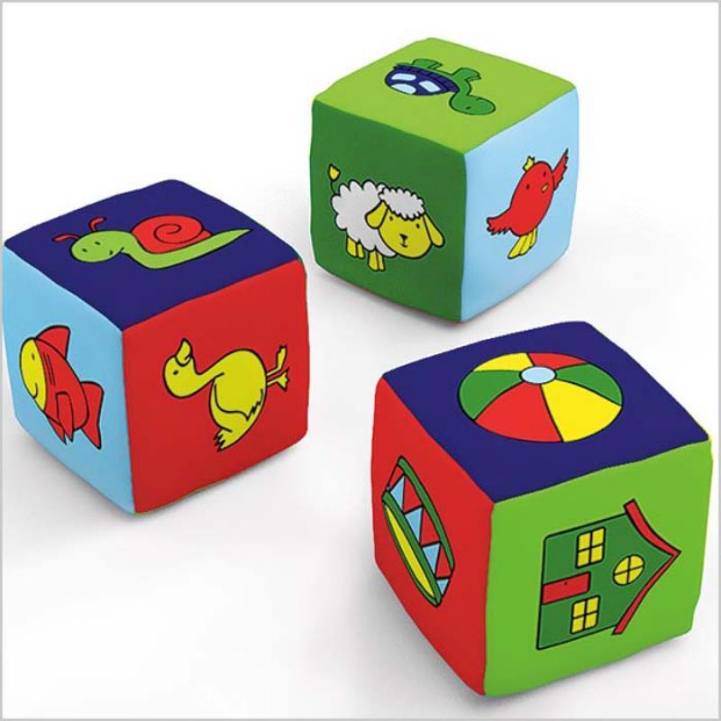نمایشگاه کودک، نوجوان، اسباب بازی، سرگرمی، اوقات فراغت، مادر و نوزاد؛گرگان - تیر 98