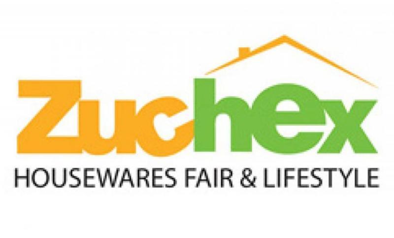 نمایشگاه لوازم خانگی Zuchex ؛استانبول 2019 -  شهریور 98