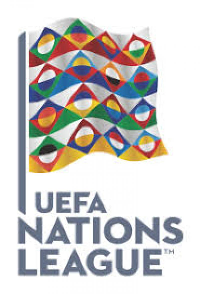 قهرمانی لیگ ملتهای اروپا ؛پرتغال 2019 - خرداد 98