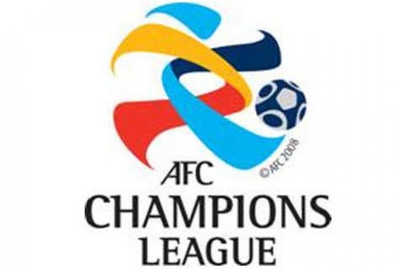 فینال لیگ قهرمانان آسیا ؛ 2019 - آبان 98