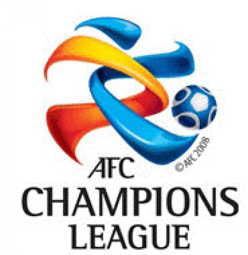 فینال لیگ قهرمانان آسیا {برگشت }؛ 2019 - آذر 98