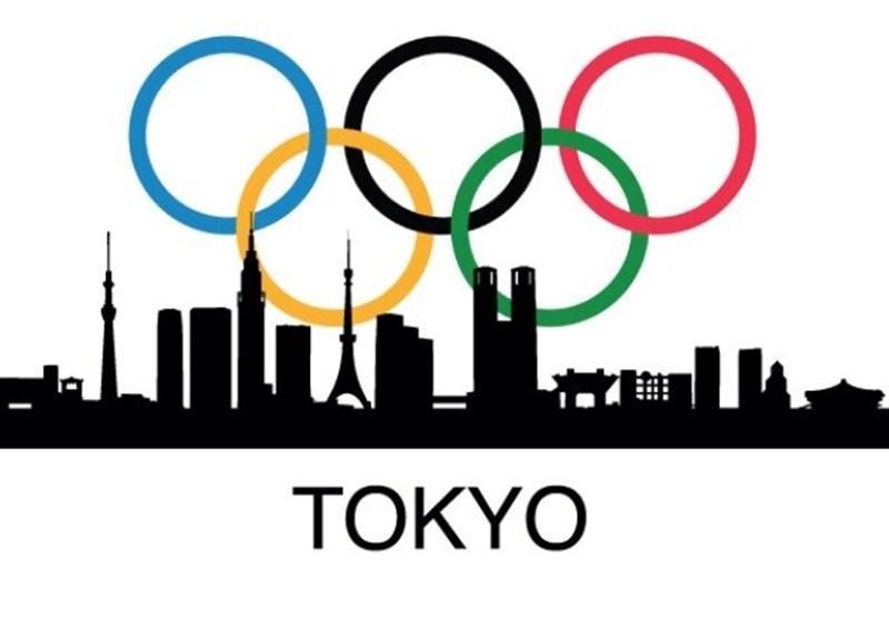 مسابقات والیبال انتخابی المپیک توکیو 2020 مرداد 99