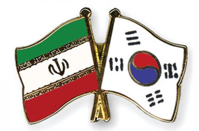 نمایشگاه اختصاصی کره جنوبی در ایران؛تهران - مهر و آبان 98