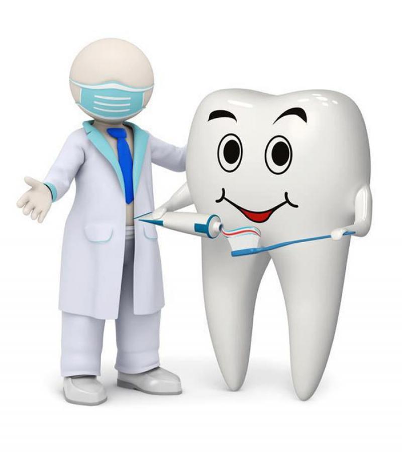 نمایشگاه پزشکی، دندانپزشکی، تجهیزات و صنایع وابسته مشهد آذر 98