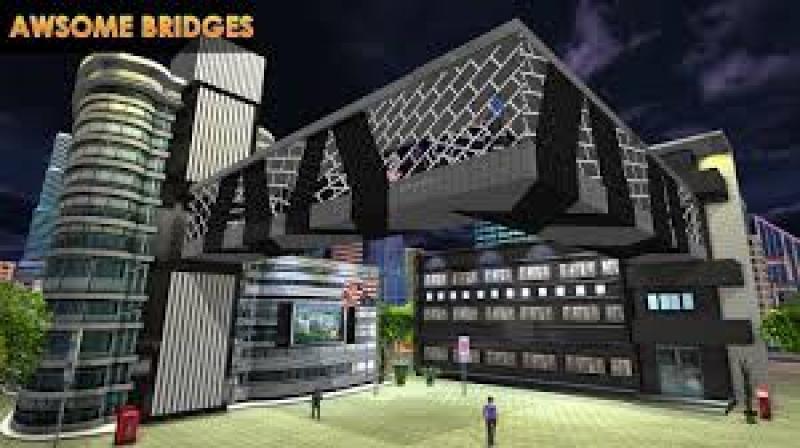 نمایشگاه صنعتی سازی و فناوری های نوین صنعت ساختمان؛مشهد - بهمن 98