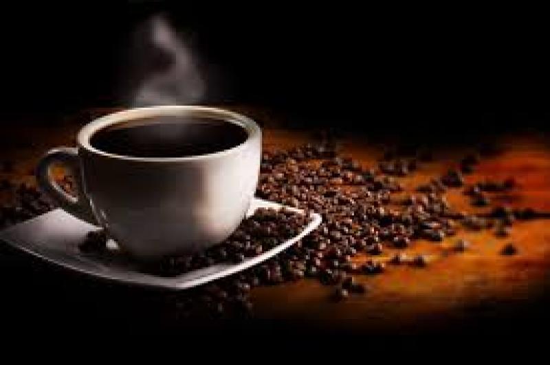 نمایشگاه قهوه و صنایع مرتبط ؛شیراز - آبان 98