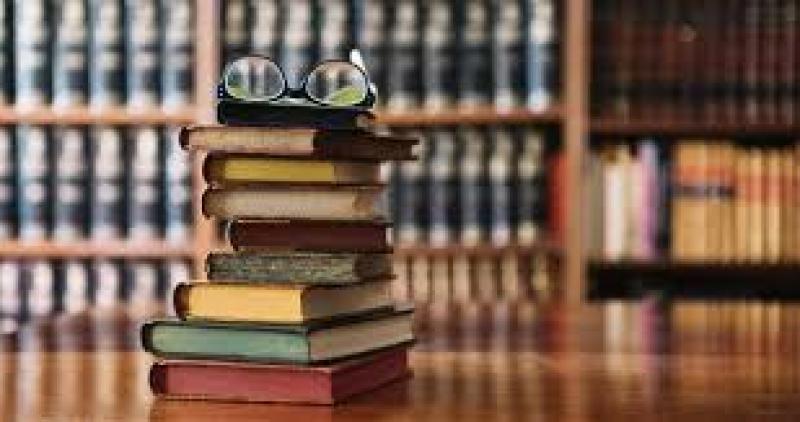 نمایشگاه بزرگ کتاب ؛شیراز - آذر 98