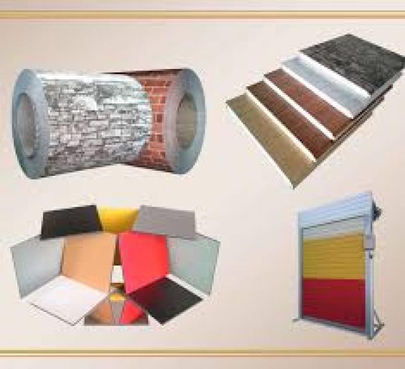 نمایشگاه مصالح ، تکنولوژی و تجهیزات نوین ساختمانی ؛شیراز - دی 98