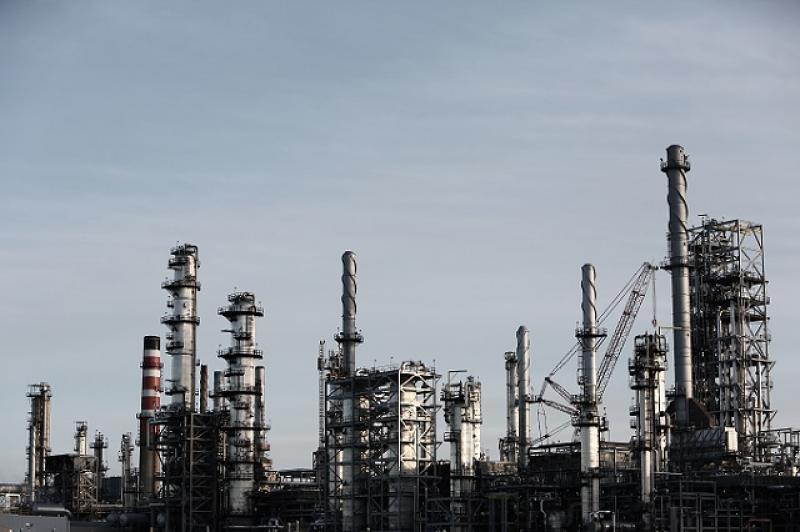 نمایشگاه انرژی و مدیریت سبز، نفت، گاز و پتروشیمی ؛بندرعباس - آبان 98