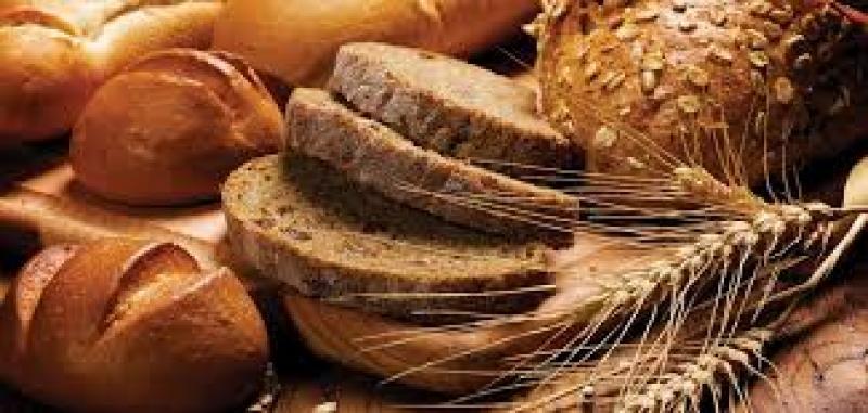 نمایشگاه آرد و نان و صنایع غذایی ؛بندرعباس - آذر 98