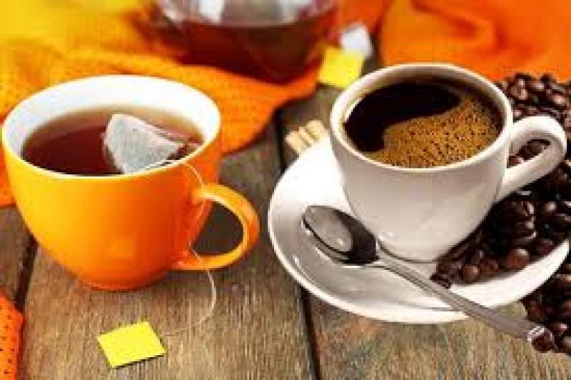 نمایشگاه نوشیدنی ها، چای، قهوه و صنایع وابسته ؛بندرعباس - آذر 98