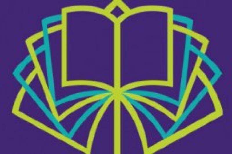 نمایشگاه کتاب بندرعباس بهمن 98