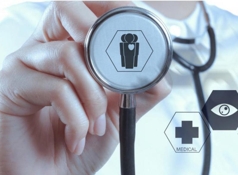 نمایشگاه تجهیزات پزشکی، دندانپزشکی، دارویی آزمایشگاهی و تجهیزات بیمارستانی؛ بیرجند - آذر 98